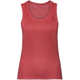 Odlo Active F-Dry L - Sous-vêtement Femme - rouge